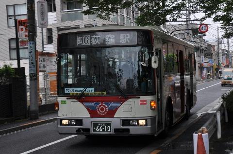 11_20111223191922.jpg