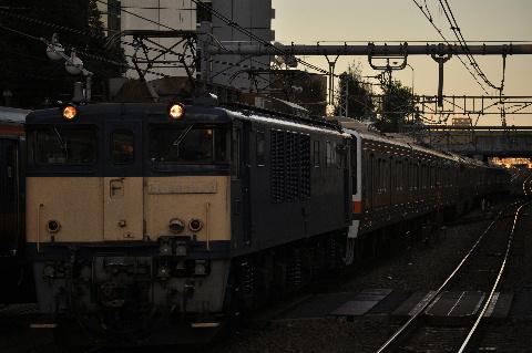 11_20120101080428.jpg