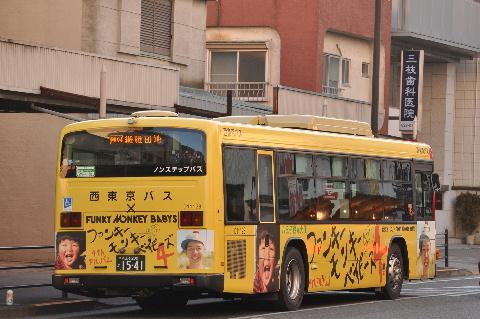 11_20120101105713.jpg