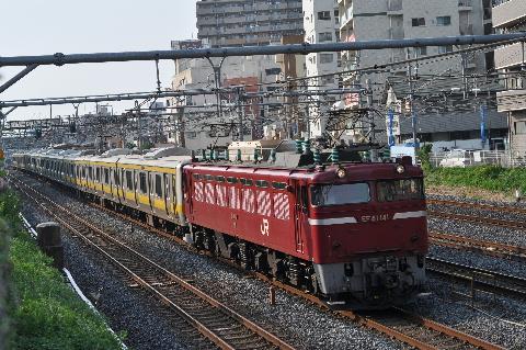 12_20111229200600.jpg