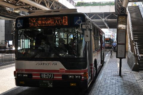14_20111224211537.jpg