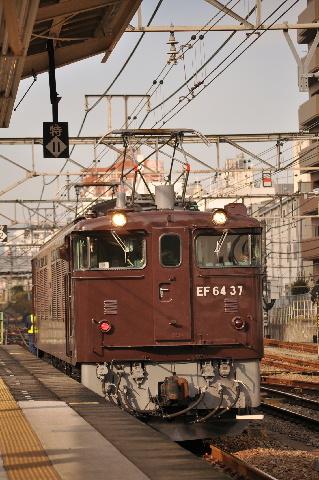 14_20120101080941.jpg