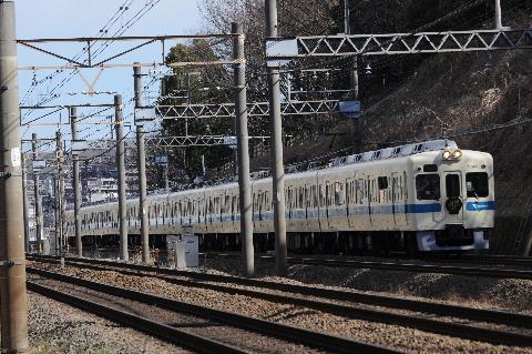 15_20111119214725.jpg