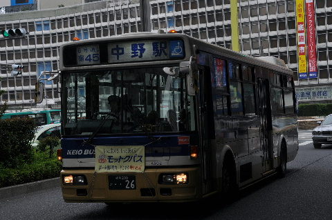 15_20111227043313.jpg