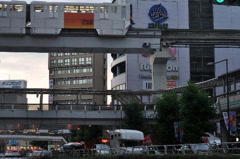 15_20111230050250.jpg