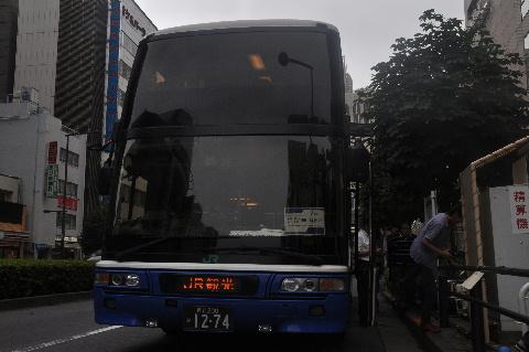 16_20111226060906.jpg