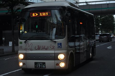 17_20111230050249.jpg