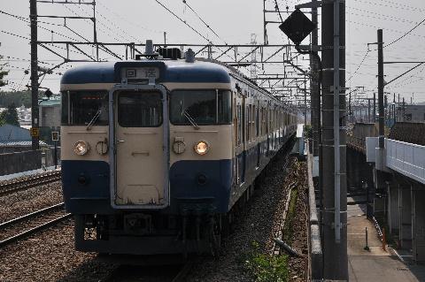 1_20111224153651.jpg