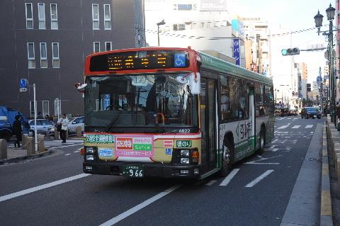 1_20111226083935.jpg