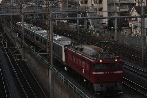 1_20120204195152.jpg