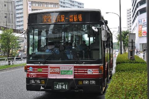 22_20111224215856.jpg