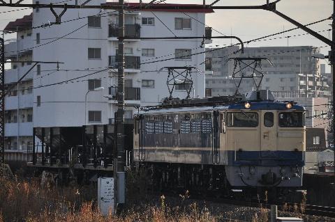 24_20120101081833.jpg