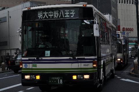26_20111226103035.jpg