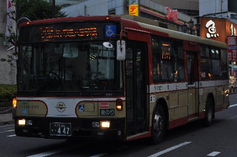 27_20111226103035.jpg