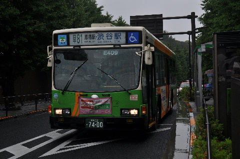 29_20111224161300.jpg