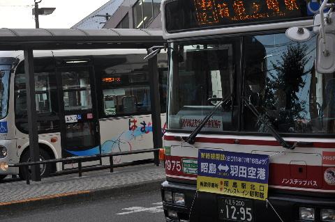 2_20120104211207.jpg