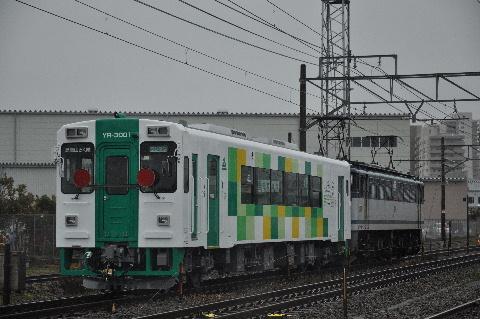 30902.jpg