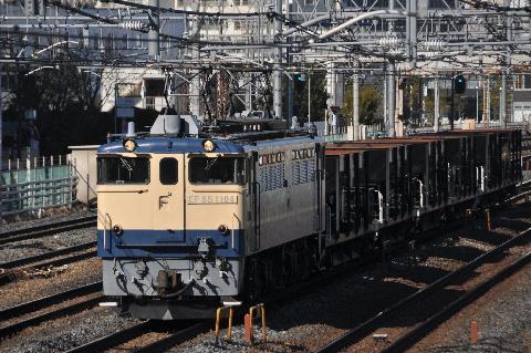 31_20111113020736.jpg
