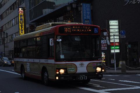 35_20111227040207.jpg