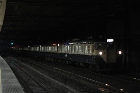 39_20111226105036.jpg