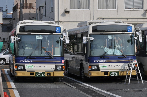 3_20111229184026.jpg