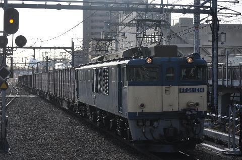 40_20120101101903.jpg