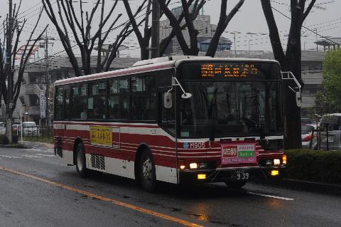 45_20111230191003.jpg