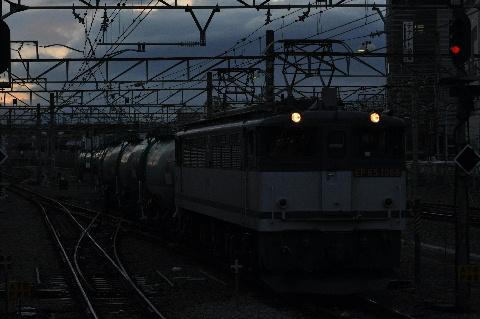 4_20111214205044.jpg