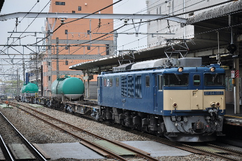 6_20111221212051.jpg