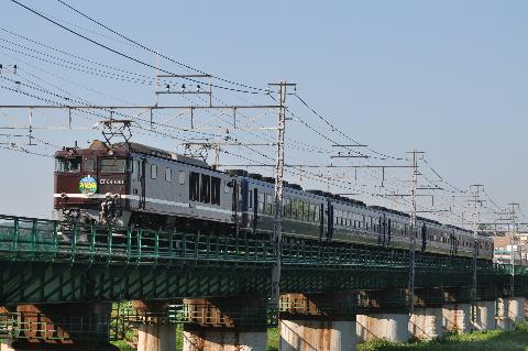 7_20111226193026.jpg