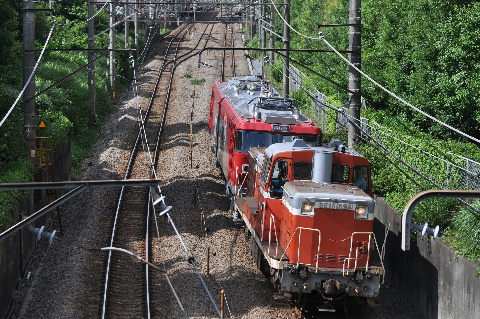 7_20111229173513.jpg