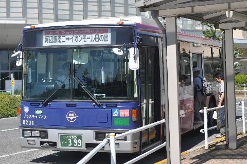 7_20111230093931.jpg