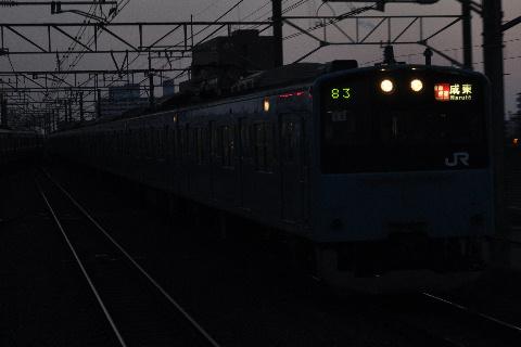 8_20111223051924.jpg