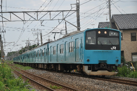 8_20111226084949.jpg