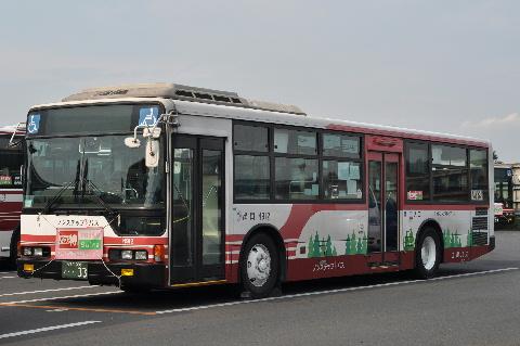 8_20111230045451.jpg