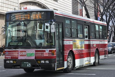 9_20111112085212.jpg