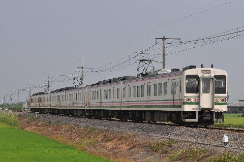 9_20111229200350.jpg