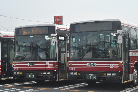 9_20111230122814.jpg