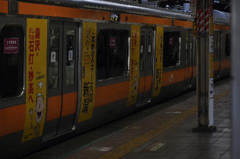 9_20120101105423.jpg