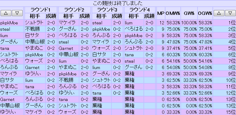 2013121501514507c.png