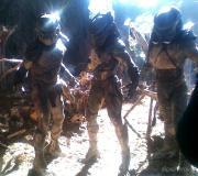 10011702_Predators_00.jpg