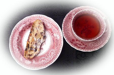 シュト-レン&キ-ムン