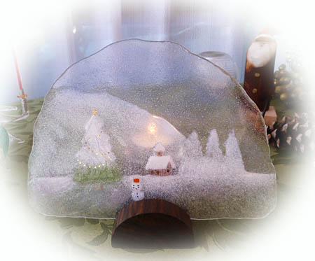 冬プレ-トその2