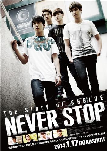 cn^映画1