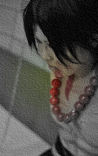 12_original.jpg