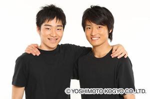 photo_5[1]
