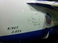 DCF00956 (800x600)