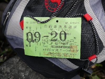 P1000154(1).jpg