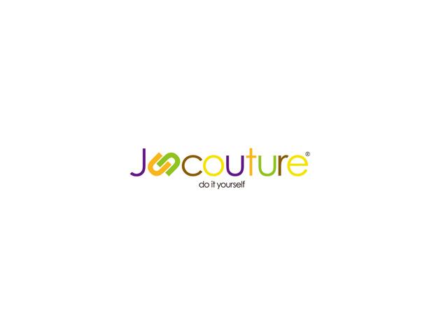 juncouture ジャンクチュール calypso カリプソ メンズ レディース サンダル