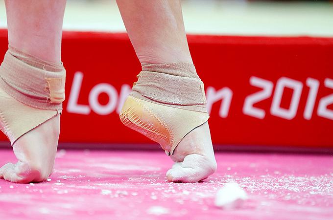 ロンドン五輪 オリンピック 2012  画像 写真 金メダル 銅メダル 世界新記録